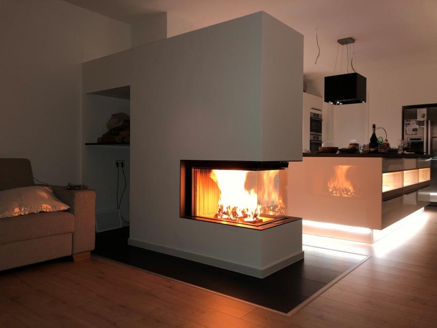 schornstein kaminbau fliesen maurerarbeiten kamine und. Black Bedroom Furniture Sets. Home Design Ideas